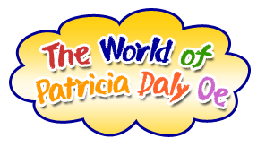 The World of Patricia Daly Oe